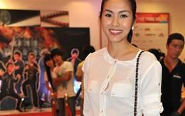 """3 màn """"lột xác"""" phong cách thời trang ngoạn mục của sao Việt"""