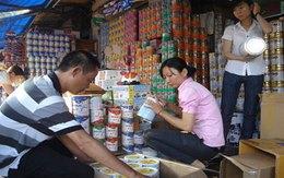 Phải chăng người Việt quá giàu?