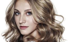 5 kiểu tóc mùa thu lãng mạn, dễ áp dụng