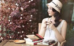 Anna Trương già trước tuổi vì nhầm tone trang điểm