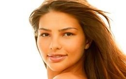 5 cách tăng kích cỡ ngực tự nhiên