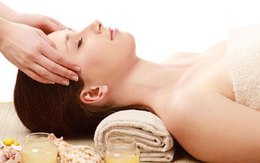 Mẹo đơn giản giúp hạn chế rụng tóc