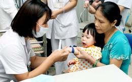 Mô hình Bác sĩ gia đình: Thiết thực, đa dạng theo yêu cầu của người dân