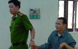 Vụ bắt giam người tâm thần trái luật: Tình người giữa chốn công đường