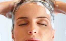 Tuyệt chiêu đơn giản giữ cho tóc nhuộm luôn bền màu