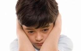 Cân nặng khi chào đời liên quan với bệnh tự kỷ
