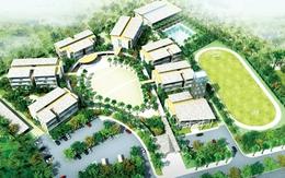 Trường PT Đoàn Thị Điểm Ecopark: Sẵn sàng cho năm học mới