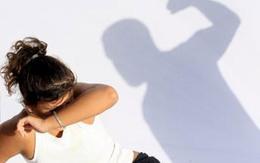 Truy sát vợ kinh hoàng vì tội đòi... ly dị