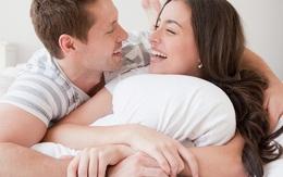 """Bệnh """"khó nói"""" của chồng, khám ở đâu?"""