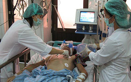 Ứng dụng kiến thức quản lý bệnh viện vào công tác điều dưỡng