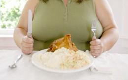 Vi khuẩn đường ruột giảm nguy cơ béo phì