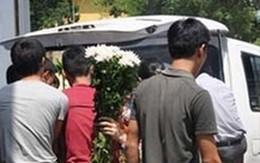 Nam thanh niên bị chết oan khi đang đi mua sắm cùng mẹ