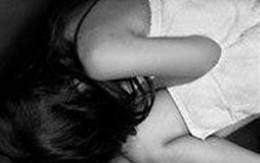 Tự nguyện vào khách sạn với Việt kiều, nữ sinh tố bị hiếp dâm