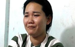 """Vụ bé 18 tháng bị đánh chết: """"Bảo mẫu"""" đang mang thai 2 tháng"""
