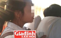 Hành trình giải cứu con gái nhẹ dạ bị người yêu lừa bán vào động quỷ