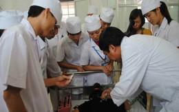 Khai trương Bệnh viện châm cứu vệ tinh tại Lai Châu
