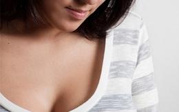 Thêm những điều chị em nên biết về lão hóa ngực