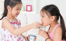 Sữa chua nguồn gốc thiên nhiên – Lựa chọn thông minh cho sức khỏe gia đình