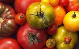 5 thực phẩm hàng đầu tốt cho cơ thể