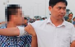 Vụ tìm kiếm thi thể nạn nhân của TMV Cát Tường: Nhiều kế vẫn... vô vọng!