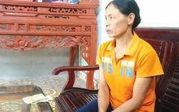 Cha mẹ ngậm ngùi xin chính quyền cho con… đi tù