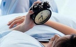 5 bài thuốc hay trị chứng tiểu đêm hiệu quả