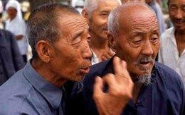 Chính sách nhằm giải quyết tích cực vấn đề già hóa dân số ở Trung Quốc