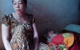 Vụ trông trẻ tự phát khiến cháu bé 18 tháng tử vong: Lo nhiều vẫn phải... liều
