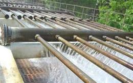 Mỗi năm Hà Nội sẽ tăng giá nước sạch 1 lần