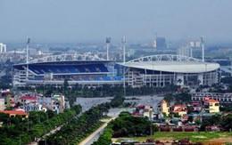 Vì sao quận mới của Hà Nội không được đặt tên là Mỹ Đình?