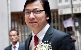 Chí Trung: Dũng đê tiện - thế là nát một đời trai!