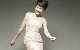 """Uyên Linh: """"Tôi khó quay lại đỉnh thời Vietnam Idol"""""""