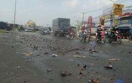 """Những người """"hôi bia"""" ở Đồng Nai có thể bị xử lý hình sự"""