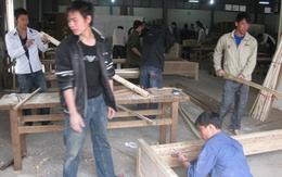 Quy định cho thuê lại lao động: Hàng triệu lao động được hưởng lợi