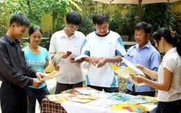 Ứng phó với tình trạng mức sinh rất thấp và già hóa dân số nhanh của Hàn Quốc: Kinh nghiệm quý cho Việt Nam