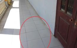 Vụ sát hại vợ ngay tại trụ sở UBND xã: Thảm kịch sau buổi hòa giải