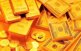 """""""Thâm cung bí sử"""" (52-9): Tiền, vàng như thuốc độc"""