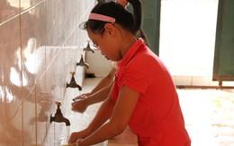 Giá nước sạch ở Hà Nội sẽ tăng liên tiếp trong 3 năm