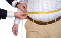Người béo phì nên ăn gì?
