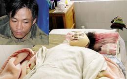 Tâm sự đắng lòng của mẹ vợ bị con rể nửa đêm lẻn đến giường gây án