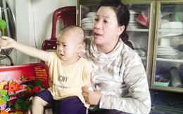 Vụ bảo mẫu bạo hành trẻ kinh hoàng ở TPHCM: Nhà trẻ cách âm hai lần cửa