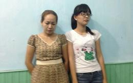 Vụ bạo hành mầm non kinh hoàng ở TPHCM: Ai bảo vệ các cháu?