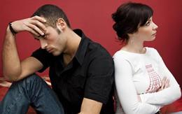 Sứt mẻ tình cảm vì tờ giấy cam kết trả nợ