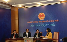 Việt Nam là 1 trong 9 nước tiến bộ nhất Châu Á trong giảm thiểu tai biến sản khoa