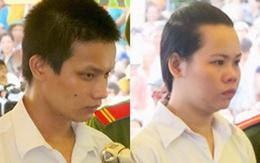 Người đàn bà xúi nhân tình sát hại mẹ
