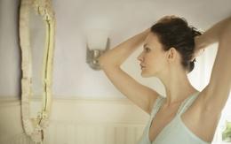 4 mẹo giữ sức khỏe cho những người thường xuyên thức khuya