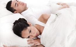 Làm sao để thỏa mãn với chồng?