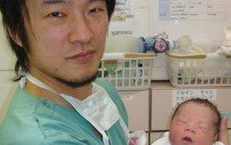 Kỹ thuật mới giúp chị em mãn kinh sớm vẫn có con