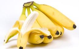 Những loại quả 'ăn nhiều, yêu khoẻ'