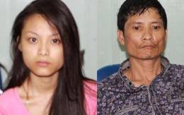 Gã đàn ông vào tù ra tội rủ thiếu nữ buôn ma túy